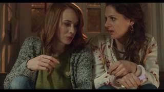 VŠETKO ALEBO NIČ - V kinách od 12.1.2017 - trailer 15+