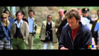 Vieze Harry en de Lijsttrekkers