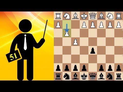 Bird Opening, Dutch variation - Standard chess #51