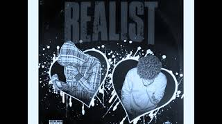 Domo x Kcarr - Realist