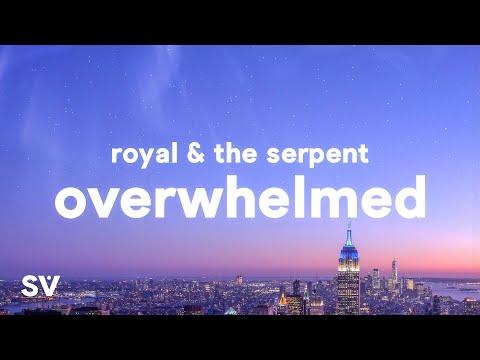 Royal & the