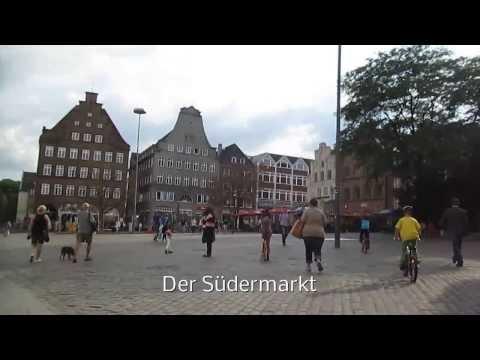 Plau am See 4Kиз YouTube · Длительность: 14 мин54 с