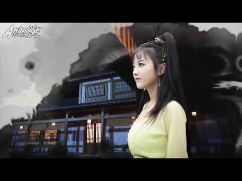 Download Wan Jie Xian Zong (Live Action) Episode 3  Subtitle Indonesia