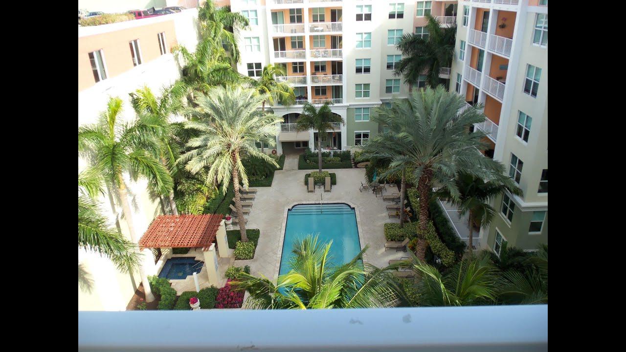 Homes for sale - 804 E Windward Way # 704, Lantana, FL 33462