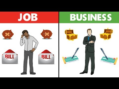 HOW TO START BUSINESS WITH NO MONEY ? | REWORK | कम पैसे मई बिज़नेस करे