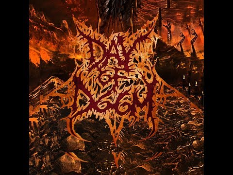 Download and Stream Day of Doom now