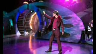 Hi-Fi - Глупые люди (Песня года 2000) [HD]