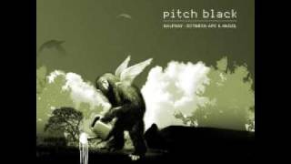 Pitch Black - Freefall (Fiord)