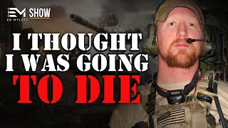 The Man Who Killed Bin Laden | Robert O'Neill