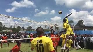 funny videos of kenya