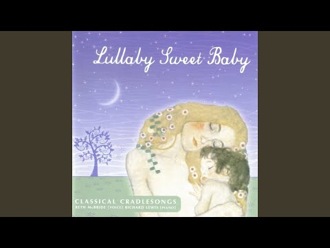 Maranoa Lullaby - Traditional Australian Aboriginal Song