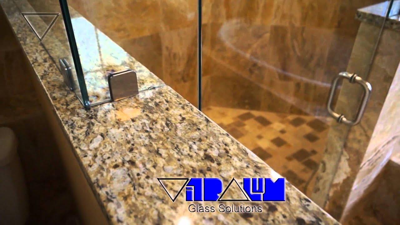 Glass Shower Doors Orlando Fl Glass Door Ideas
