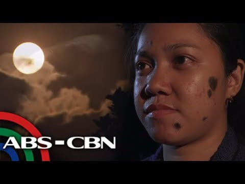 Taong Aso? | Rated K