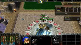 ltd.nether team vs Spartan team (2v2/BO3 - 500₽) game 2