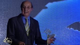 Banc dels Aliments de Barcelona Premio Mediterráneo Excelente 2018 en Solidaridad