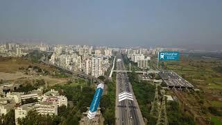 Adhiraj Capital City | Mumbai Property Exchange