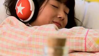 河合真由 Mayu Kawai – 真由の休日 三井麻由 動画 22