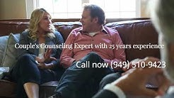 How to find Marriage and Relationship Counseling Services in Orange County, CA