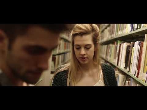 DeSales TV/Film Student Film - BROKEN CHAIN