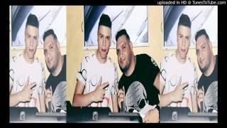 Cheb mounir Avec Zakzouk 2016   Tchefini Yal Mok ©Rai De Lux♥   YouTube