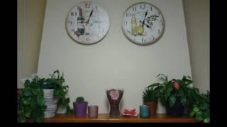 마드리드가정집민박에서 단독주택의 평안함을 경험하세요.