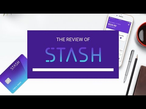 Stash Review - Is Stash Worth It?