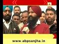 In conversation with Satinder Singh Manta