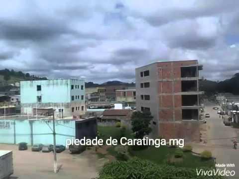 Piedade de Caratinga Minas Gerais fonte: i.ytimg.com