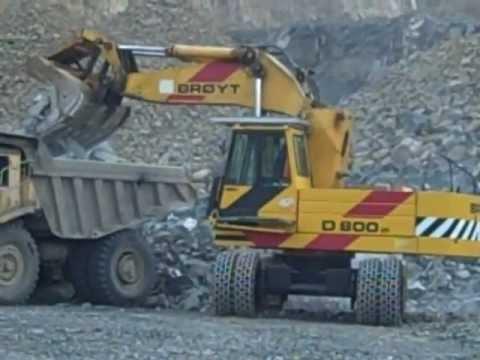 BROYT escavatori Hqdefault
