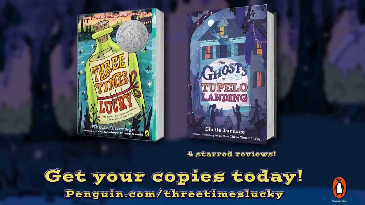 The ghosts of tupelo landing book trailer youtube the ghosts of tupelo landing book trailer fandeluxe