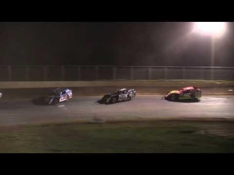 7 2 17 Modified Feature Twin Cities Raceway