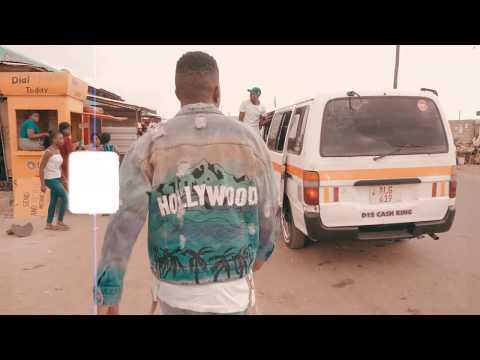 Bobby East ft Yo Maps - Pamela's Share