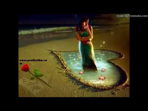 Trusted Lost love spells caster(PAY AFTER RESULTS)IN  UK,USA,CANADA,AUSTRALIA,ICELAND,IRELAND