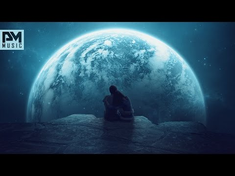 Lucky Charmes ft. Andres Sierra - Under The Stars