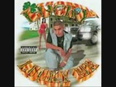 Lucky Luciano- Follow Me