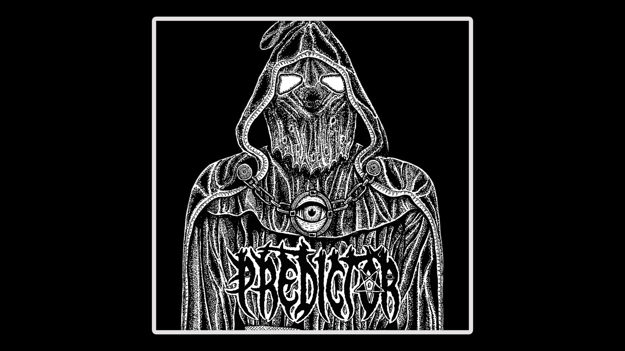 Download Predictor - Demo 2020