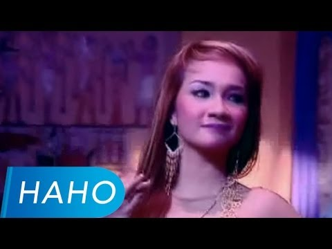 Dhea Dhenance - No Time For Love