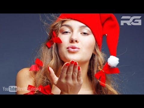 Dj Remix Lagu Natal Terbaru dan Terlaris 2018 ~ Dj Remix Christmas Songs 2018