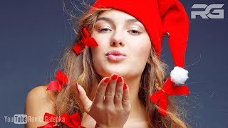 Dj Remix Lagu Natal Terbaru 2018 ~ Dj Remix Christmas Songs 2018 - Stafaband