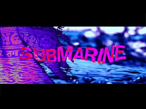 Mairo - Submarine ft. Slimka (Prod. by LEX)
