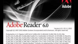Adobe Acrobat X Suite | Upgrade guide