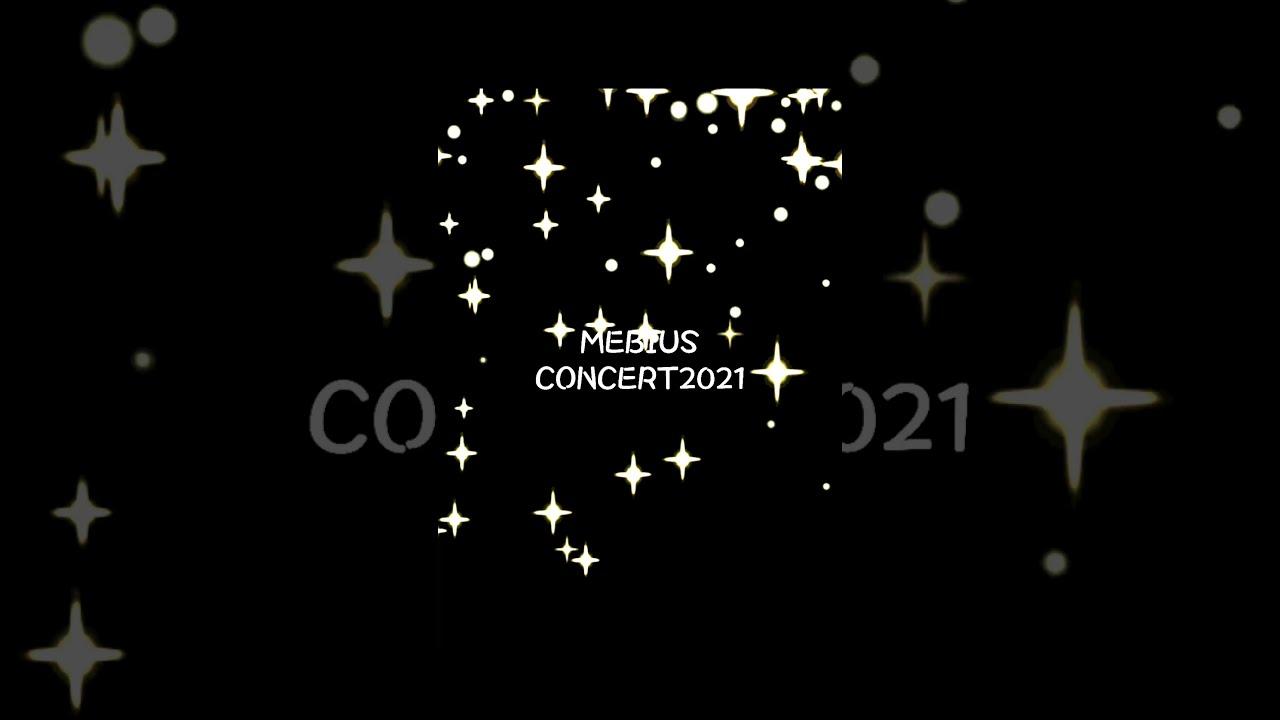 メビウス∞サクソフォンアンサンブルコンサート2021