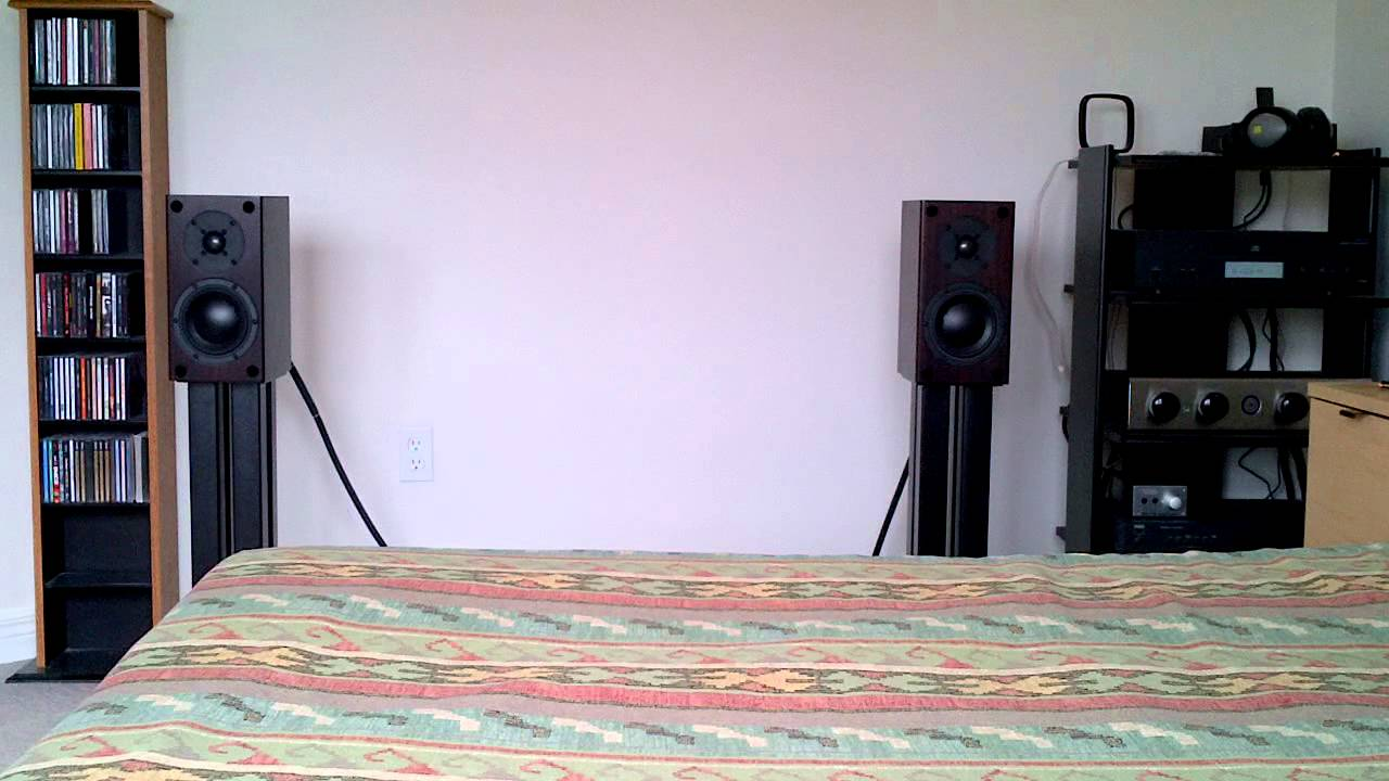 Bedroom Stereo System Pink Floyd Youtube
