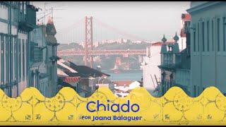 Lisbon (City/Town/Village)