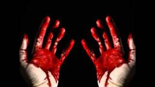 Play Innocence and Blood