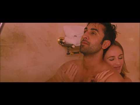 Ranbir Kapoor Romantic Scene  (Rajneeti) Movie 1080p