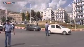 الجزائر.. تشديد الأمن مع بدء رمضان