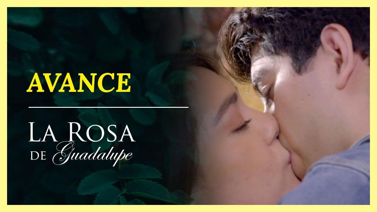 AVANCE: El premio | Este jueves 7:30 p.m. | La Rosa de Guadalupe