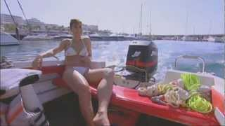 Welcome to Tenerife - Rough Guide