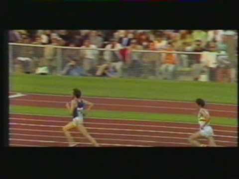Lasse Viren, Munchenin 10000m